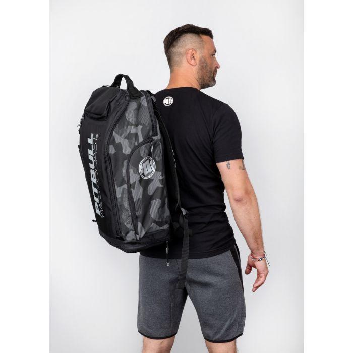 Plecak sportowy Airway